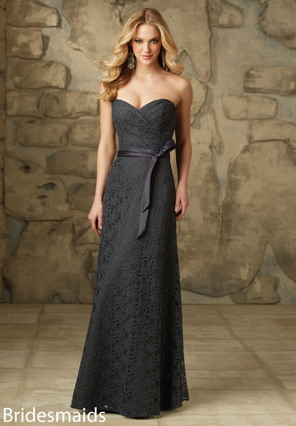 Morilee Bridesmaids 103