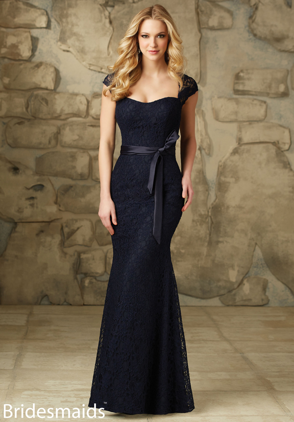 Morilee Bridesmaids 108