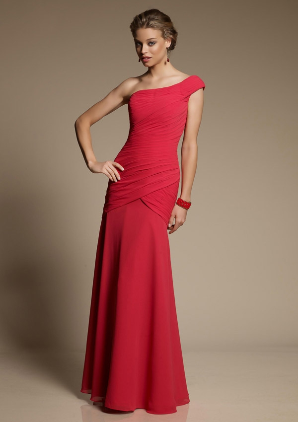 Morilee Bridesmaids 641