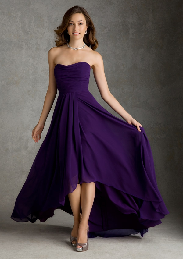 Morilee Bridesmaids 694